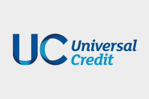 universal credit phone number