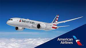 American Airlines Phone Number