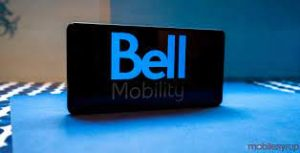 Bell Canada Phone Number