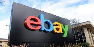 ebay phone number