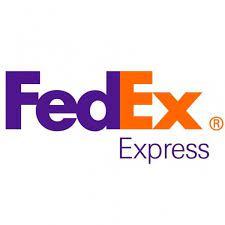 FedEx Phone Number