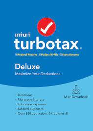 TurboTax Phone Number