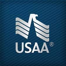 USAA phone number