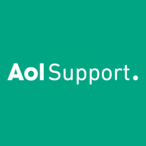 aol phone number