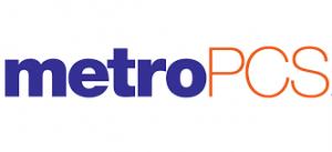 metro pcs phone numberr