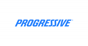 progressive insurance phone number